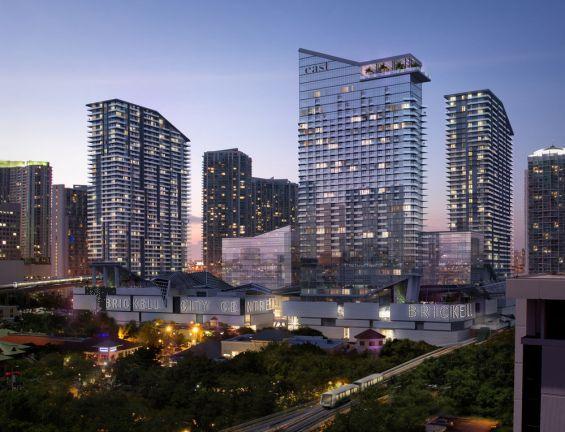East_Hotel_Miami_