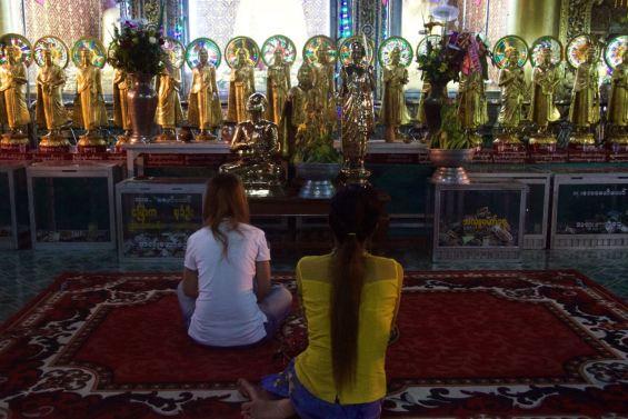 Yangon_Myanmar_20