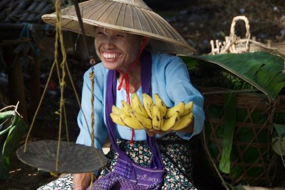 Inle_Lake_Myanmar_2