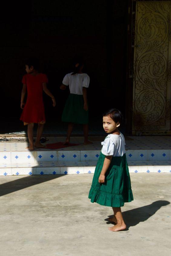 Yangon_Myanmar_5