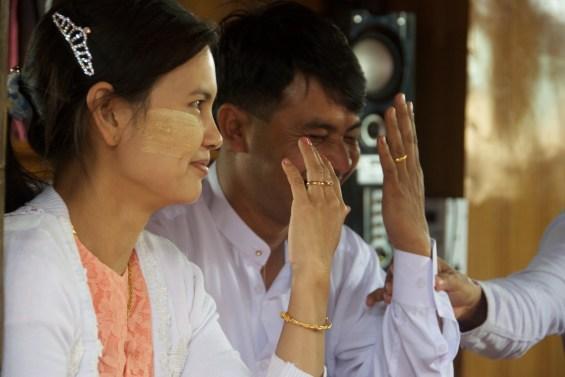 Inle_Lake_Myanmar_8