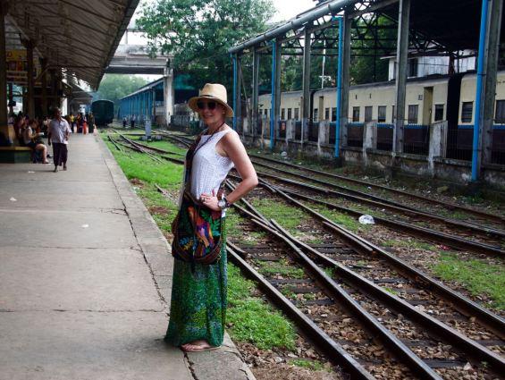 Yangon_Myanmar_8