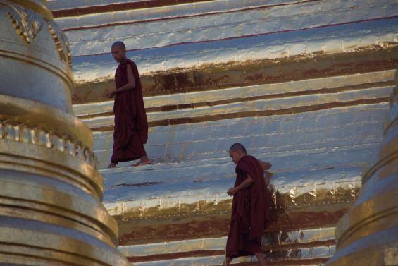 Yangon_Myanmar_23