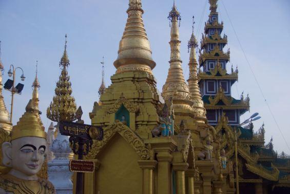 Yangon_Myanmar_21