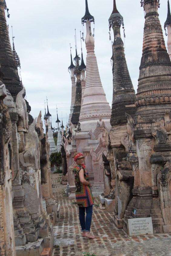 Inle_Lake_Myanmar_27