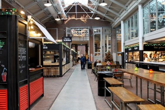 De_foodhallen_amsterdam_