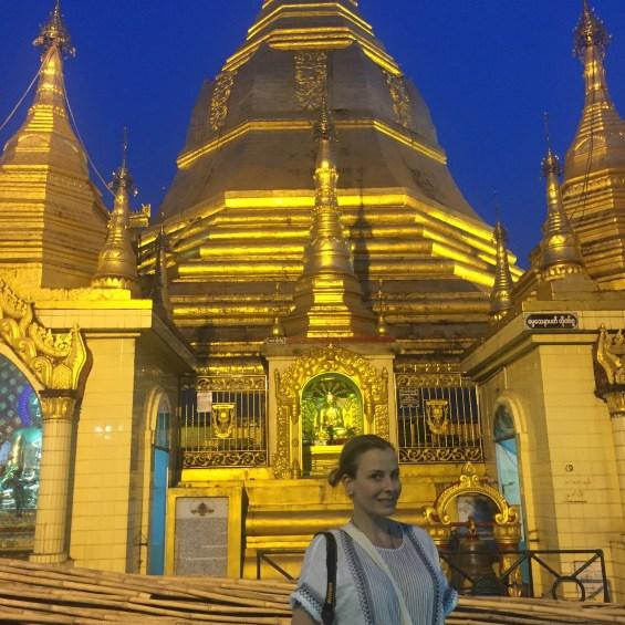 Yangon_Myanmar_34