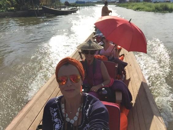 Inle_Lake_Myanmar_14
