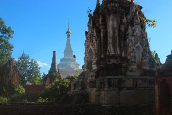 Inle_Lake_Myanmar_39