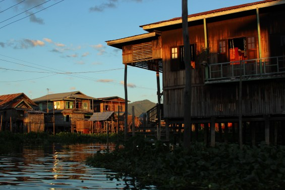 Inle_Lake_Myanmar_55