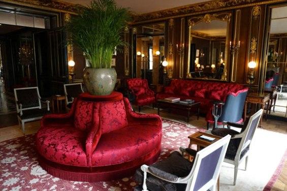 La_Reserve_Hotel_Paris_09