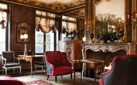 La_Reserve_Hotel_Paris_10