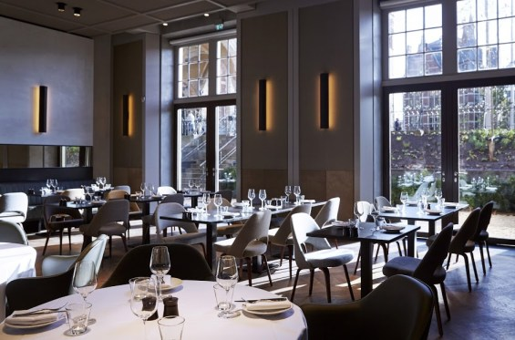 Rijks_restaurant_Amsterdam_