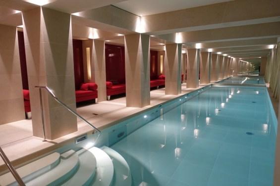 La_Reserve_Hotel_Paris_13