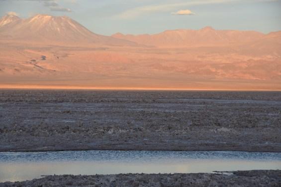 Tierra_Atacama_14