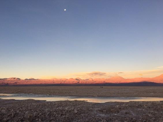 Tierra_Atacama_34