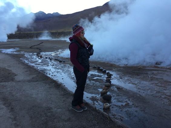 Tierra_Atacama_36