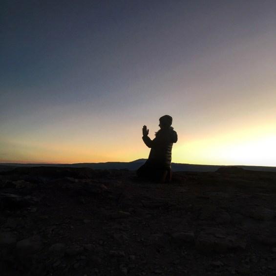 Tierra_Atacama_60