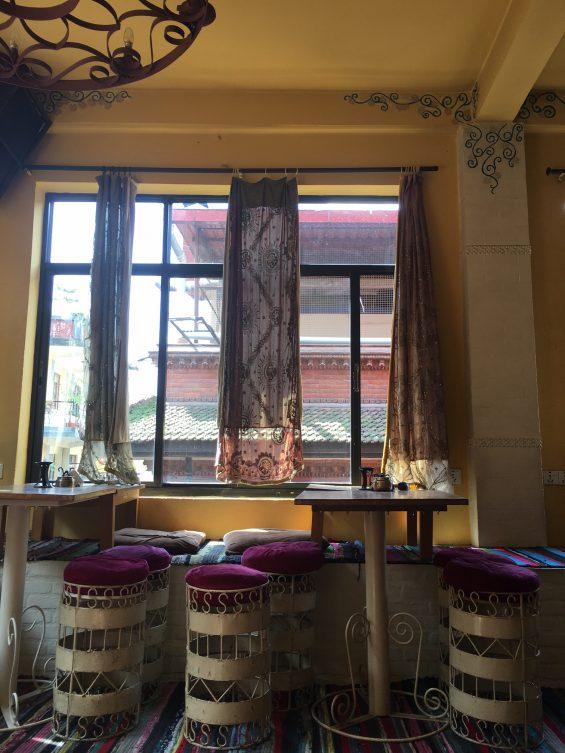 Kathmandu_restaurants_