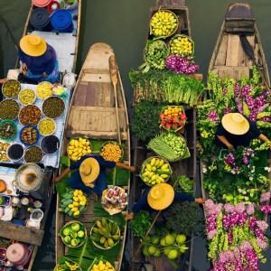 Mercado_flutuante_bangkok_