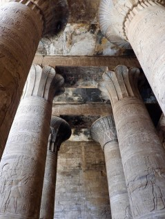 horus_temple_egito_15