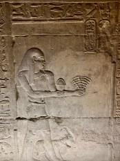 horus_temple_egito_08