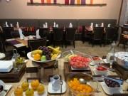 sumaq-hotel-aguas-calientes-peru-26
