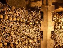 catacombes-paris-02