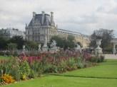 jardin-de-tulleiries-paris-
