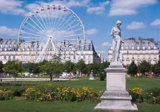 Jardin-des-Tuileries-01