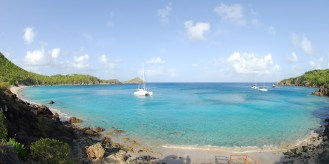 colombier-st-barth-
