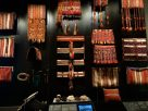 national-museum-doha-06
