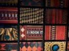 national-museum-doha-05