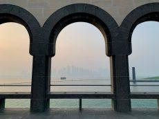 national-museum-doha-
