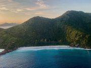 six-senses-zil-pasyon-felicite-island-seychelles-02