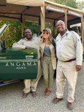 angama-hotel-quenia-27