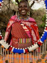 maasai-mara-reserva-quenia-20