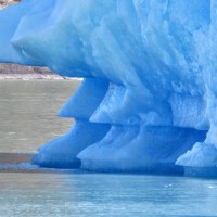 Patagonia (Part 1)