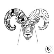 Geometric Aries