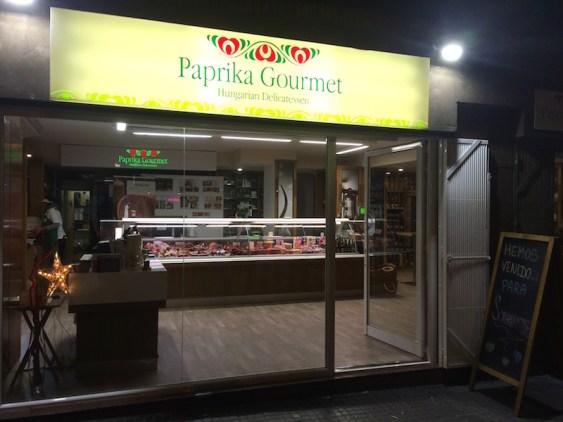 PaprikaGourmet2015_3