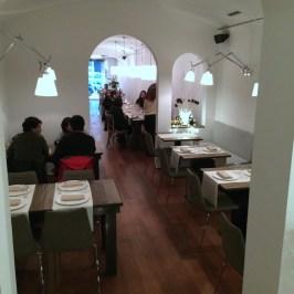 RestaurantSergideMeia08