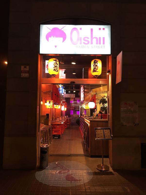 OishiiRamenStreet18