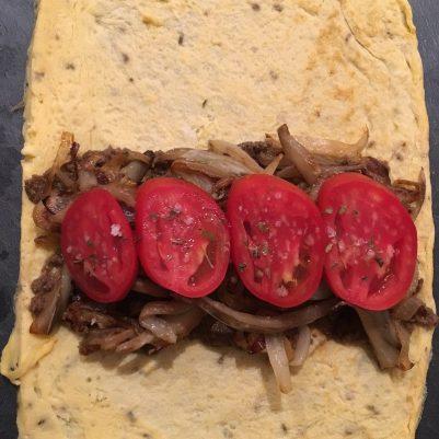 TortillaRoll03