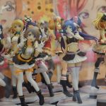 Geeking Out In Akihabara Arcades Anime Maid Cafes And More Flavorful Journeys