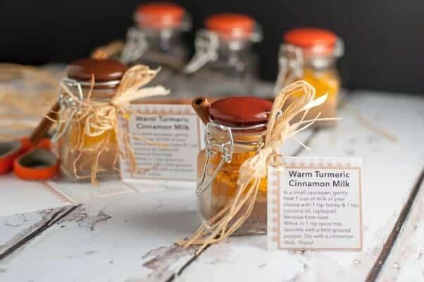warm-turmeric-cinnamon-milk-spice-mix-reduced