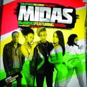 offical-midas-single-cover