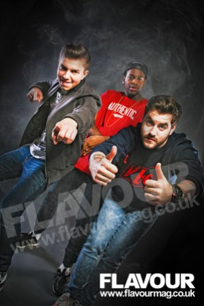 loveable-rogues-3