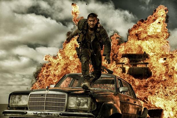 tom-hardy-action-stunt