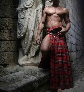 Scottish dating site