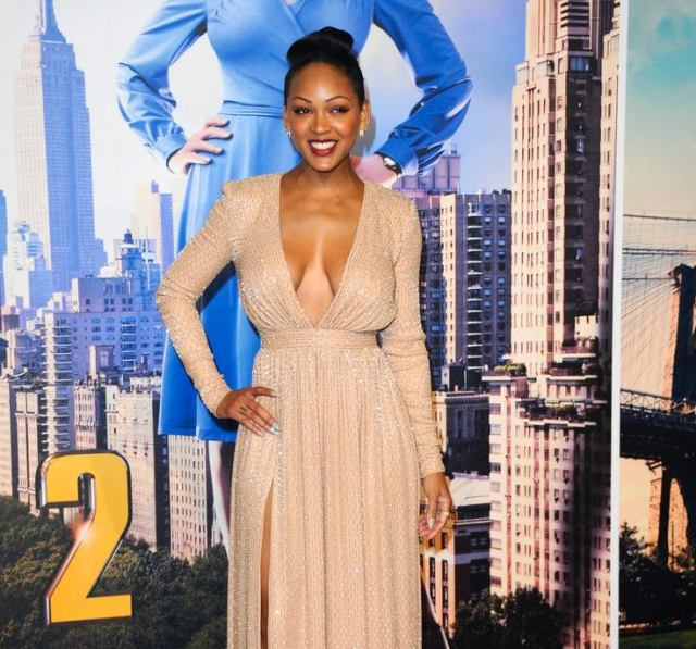 meagan-good-anchorman2-premiere-dress-2